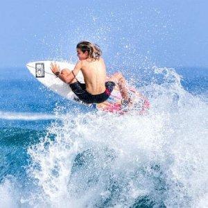 BD Surf Lessons - Playa del Inglés