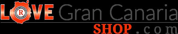 Gran Canaria SHOP