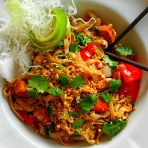 Pad Thai Fusion Restaurant Playa del Inglés