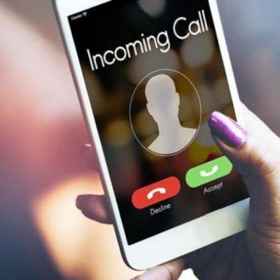 Telephone Translation Italian, Spanish, English
