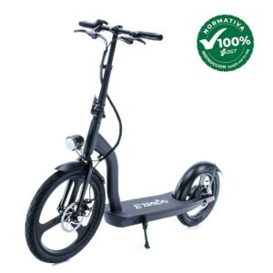 Elegant ORION Electric Scooter