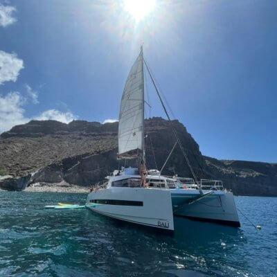 Exclusive Boat Puerto Rico